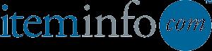 itemInfo-logo