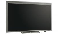 Sharp-Aquos Board.jpg