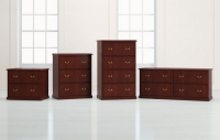 Barrington Drawers.jpg
