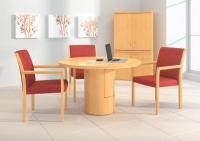 Hiland Table.jpg
